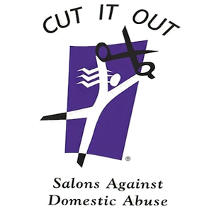 CutItOut_edited.png