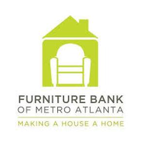 Furniture Bank.jpg