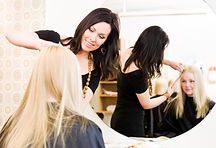 cosmetology-scholarships.jpg