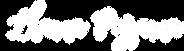 llama_pyjama_theme_Logo.png