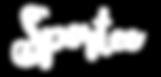 sportee_theme_Logo.png