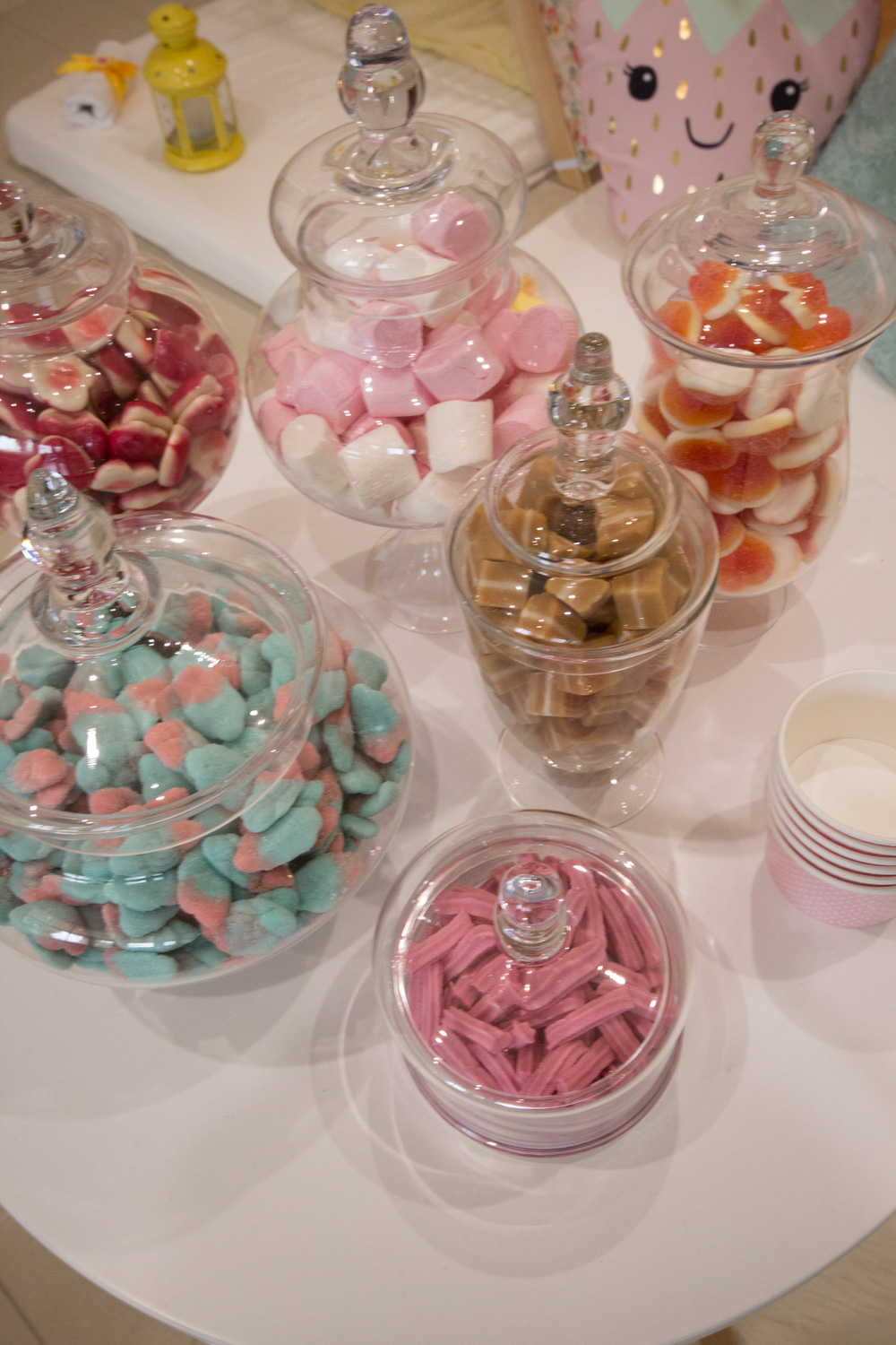 Candy_buffet_pretty_posy_IMG_5590