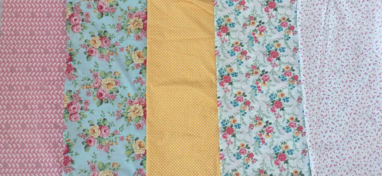 Pretty_Posy_fabric_IMG_0685