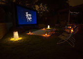 OutdoorCinema_IMG_6767LR.jpg