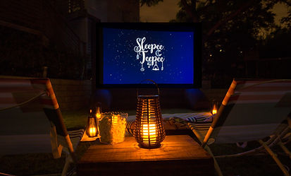 OutdoorCinema_CloseUp_IMG_6796_LR.jpg