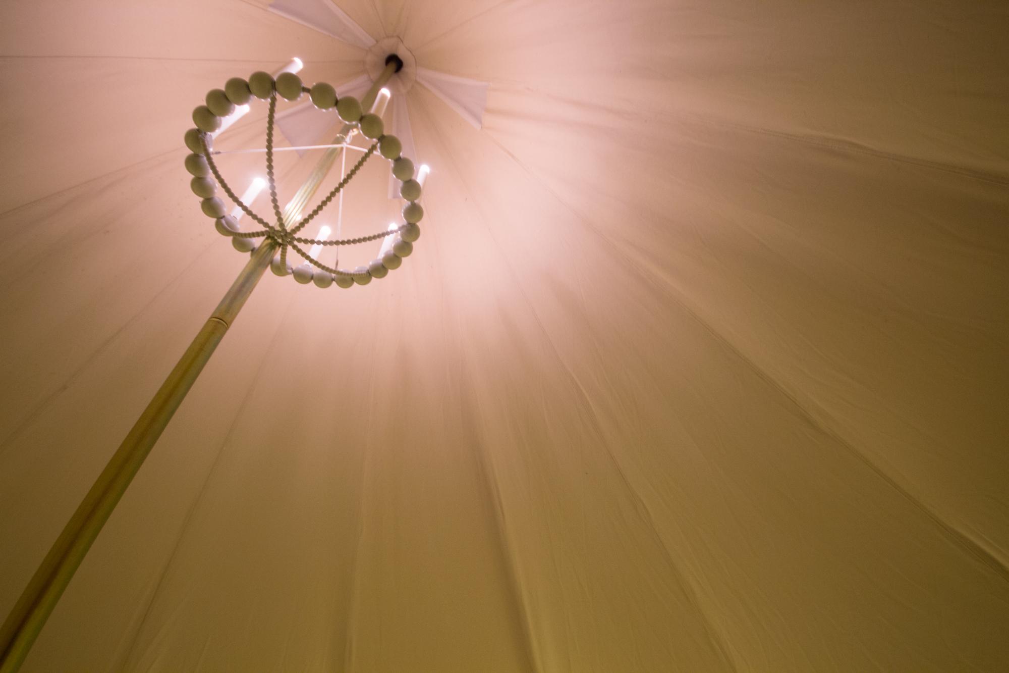 chandelier_IMG_6052