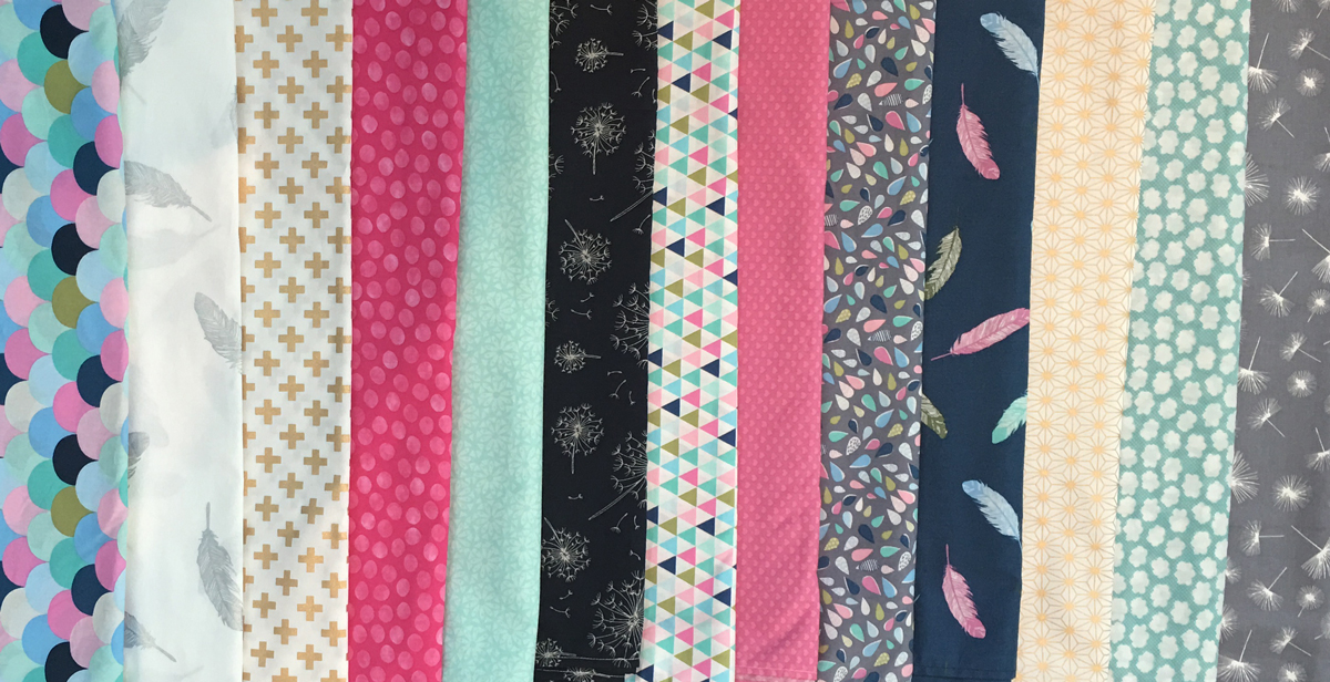Tween_Dream_Allfabrics