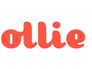 ollie_logo_new_edited_edited_edited.png