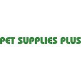 pet-supplies-plus.png