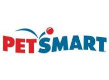 petsmart-logo.jpeg
