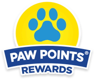 paw-points-logo_shadowed.png