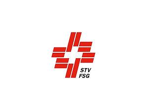STV.jpg