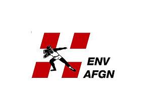 ENV_Anzeigebild.jpg