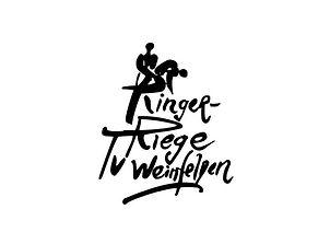 Ringerriege Weinfelden.jpg