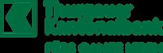 TKB_Logo_Medium_RGB.png