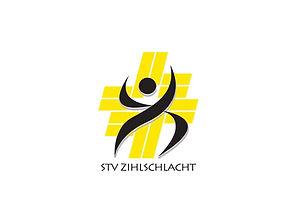 STV_Zihlschlacht.jpg