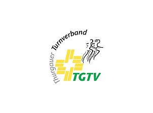 TGTV.jpg