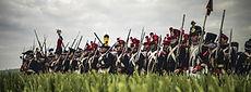 45eme Waterloo