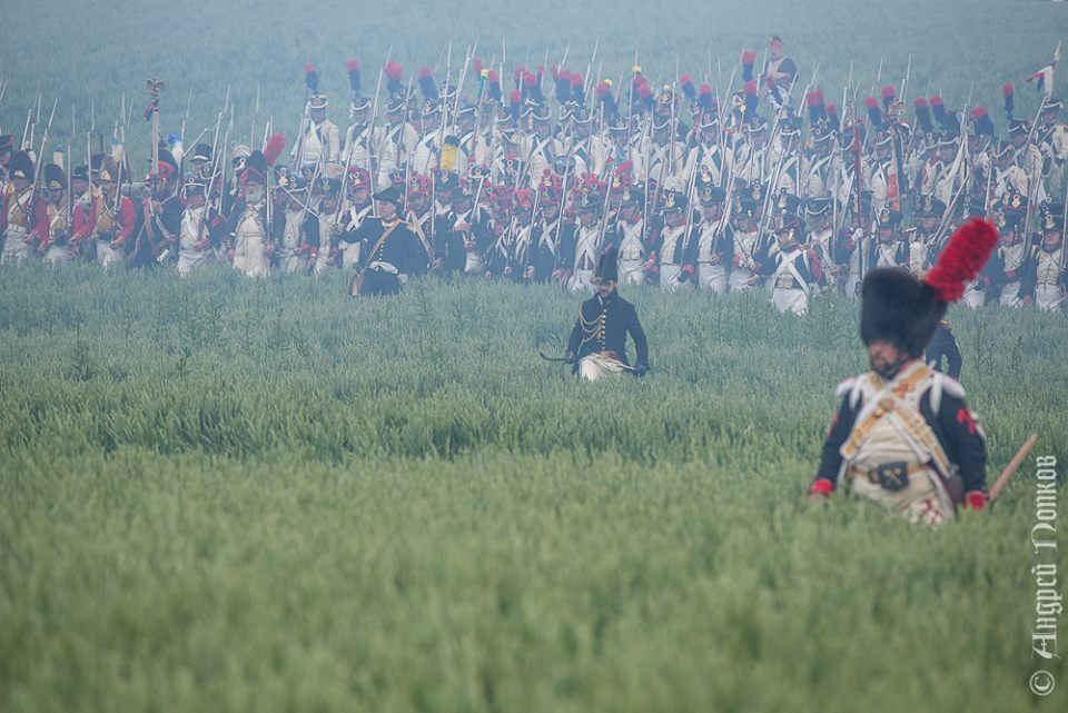 waterloo20158