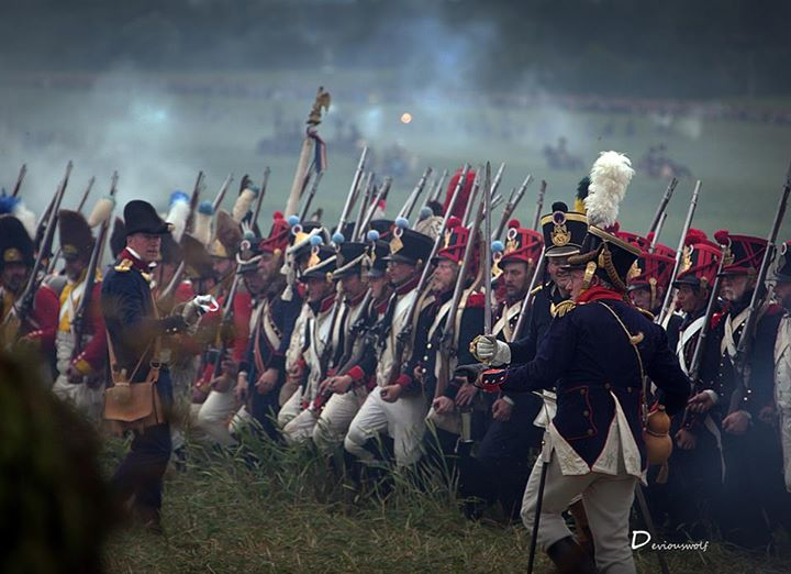 waterloo201511