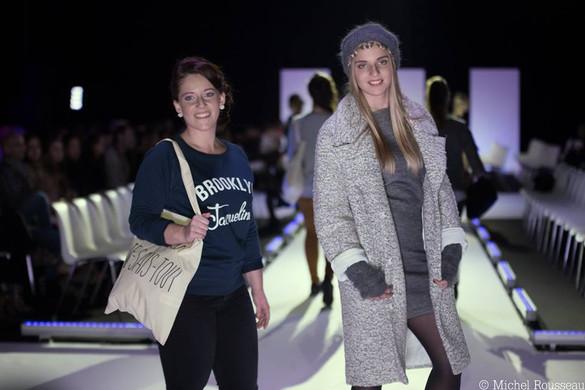 La Brest Fashion Week #2