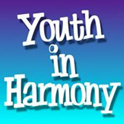 Youth in Harmony.jpg