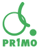 Primo-Logo-327x400.png