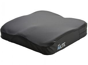 airlite-pressure-relief-cushion.jpg