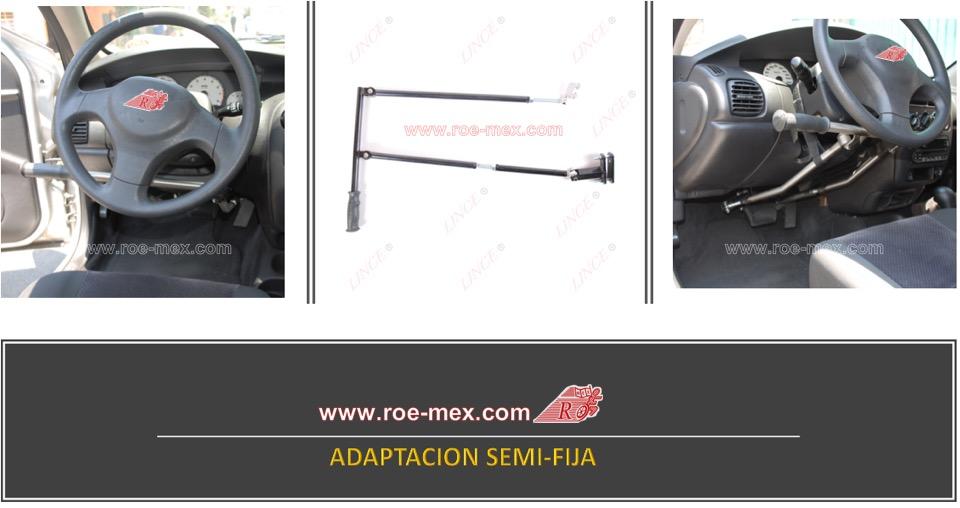 Adaptación_semi-fija