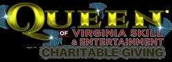 QVS Charity Logo 250x91 72ppi.png