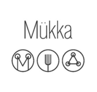 Mukka.PNG