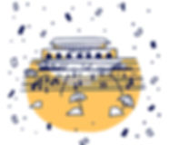 FESTIVAL_v4_5.jpg
