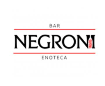 Negroni.PNG