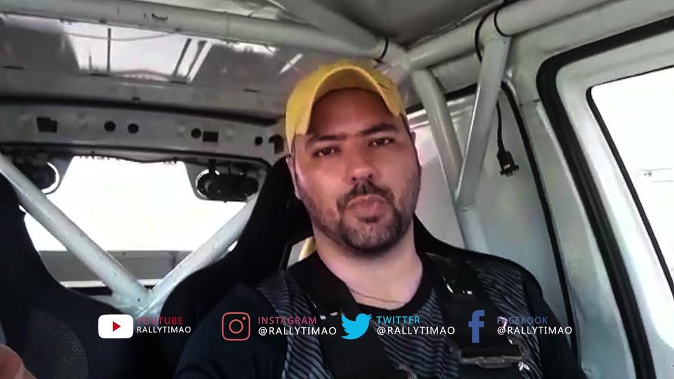 Diário_de_Bordo_Piocerá.mp4