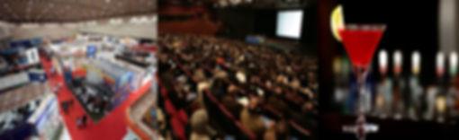 produção de eventos corporativos palestras e lançamentos
