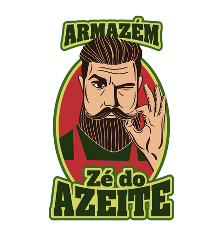 ze do azeite-FINAL-01.png