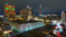San Antonio Skyline.jpg