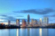 Austin Skyline2.jpg