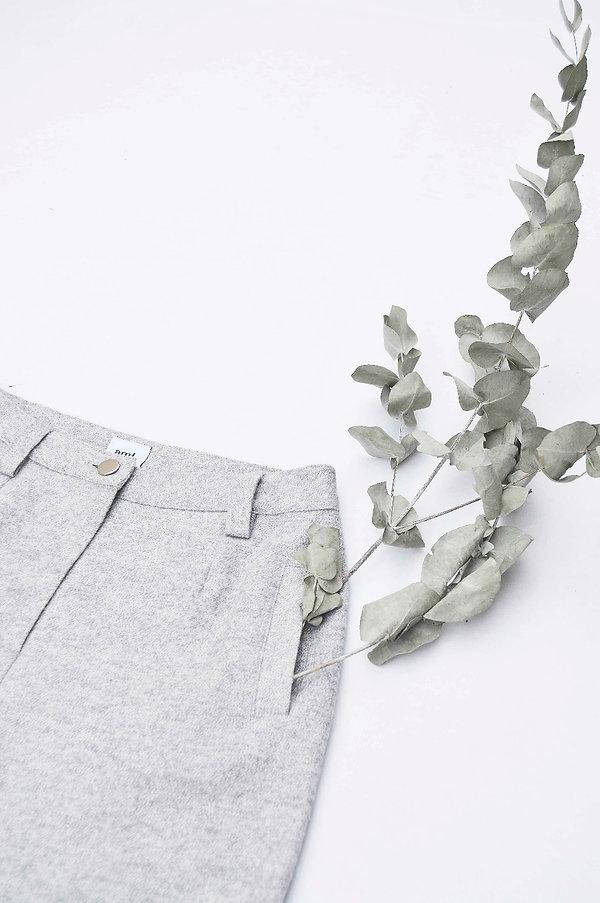 amt clothing