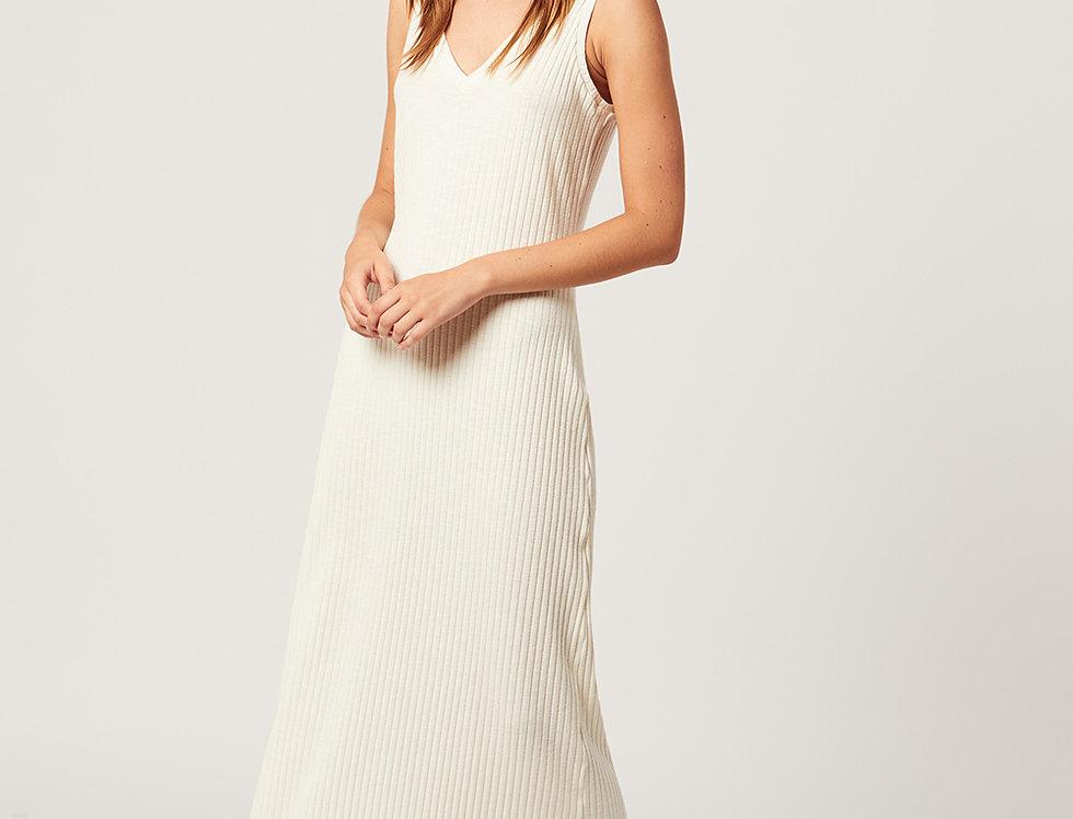 Magna Dress