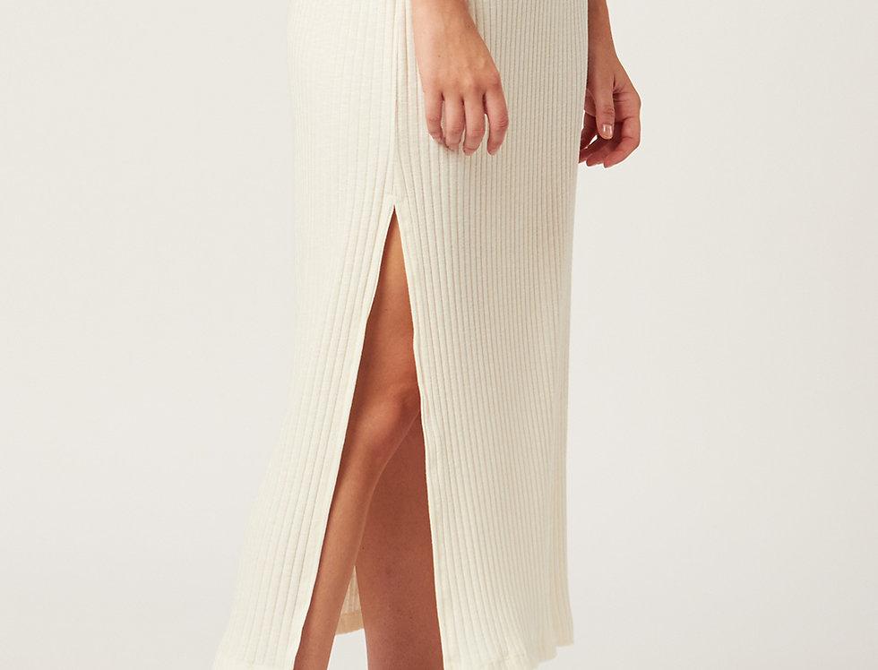 Magna Skirt