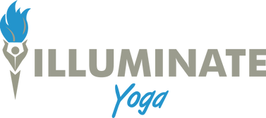 Illuminate Yoga