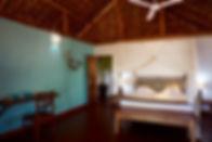 Chambres suites Majunga hotel