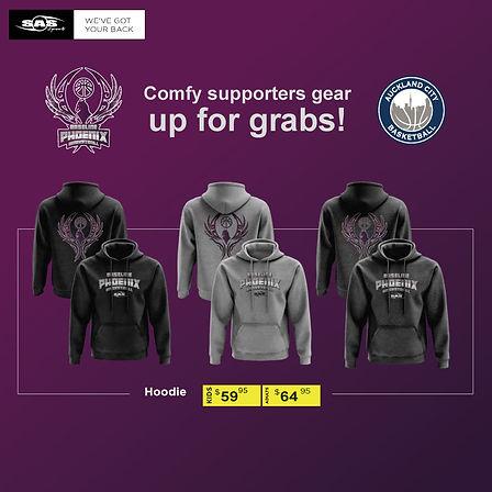 Merchandise Flyer_Page_4.jpg
