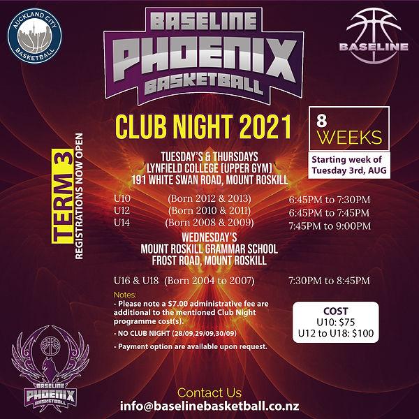 Club Night - 2021 - Term 3.jpg