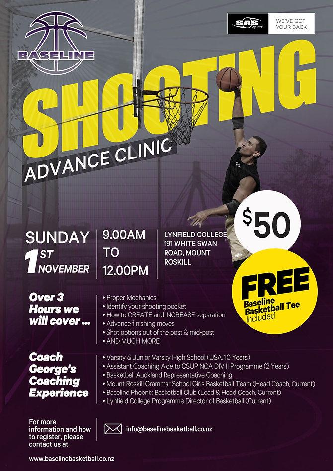 Shooting - Advance Clinic - 011120.jpg