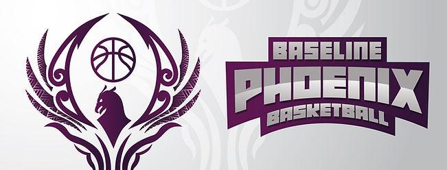 Baseline-Phoenix-Basketball-FB-Cover-ima