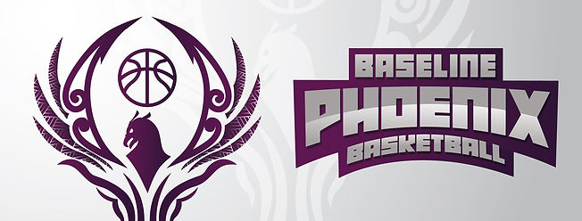 Baseline-Phoenix-Basketball-FB-Cover-ima