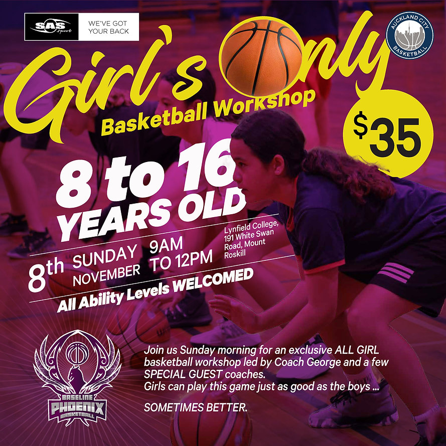 Girl's only Basketball workshop final.jp