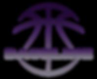 Baseline Logo-02.png